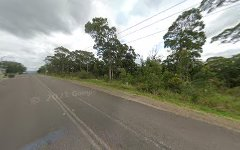 Lot 116, Transfield rd, Edgeworth NSW