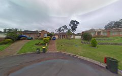 27 Salix Drive, Edgeworth NSW