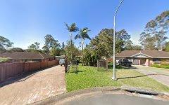 37 Argyll Crescent, Edgeworth NSW