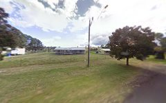 84 Obley Street, Cumnock NSW