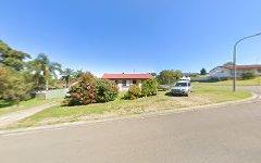 8 Orlong Close, Edgeworth NSW