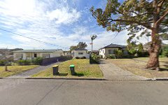 8 Irving Street, Edgeworth NSW