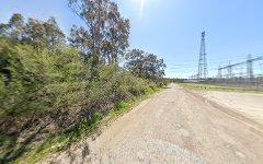 FLAT AT 43 Killingworth Road, Killingworth NSW