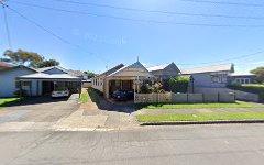 26 Pokolbin Street, Broadmeadow NSW