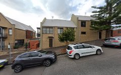 26/71 Perkins Street, The Hill NSW