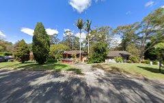 20 Eskdale Close, New Lambton Heights NSW