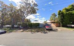 98 Grandview Parade, New Lambton Heights NSW