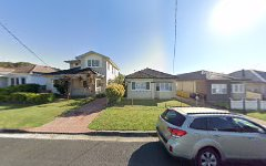 15 Blamey Ave, New Lambton NSW