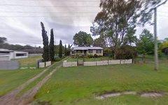 14 The Trongate Street, Killingworth NSW