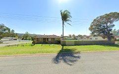 24 Park Street, Killingworth NSW