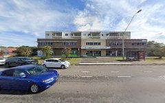 9/342-346 Main Road, Cardiff NSW