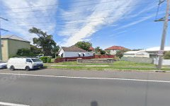 3 Glebe Road, The Junction NSW