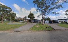 10 PARK ROAD, Garden Suburb NSW