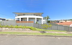 2 Hill Street, Merewether NSW