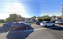 135 Charlestown Road, Kotara South NSW