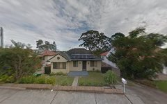 101 Myall Road, Cardiff NSW