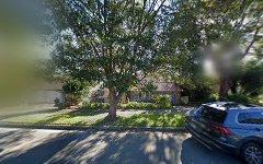 184 Northcott Drive, Adamstown Heights NSW