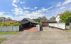 145 Charlestown Road, Kotara South NSW