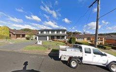 15 Melissa Avenue, Adamstown Heights NSW