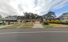77 Madison Drive, Adamstown Heights NSW