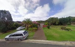 13 Percy Street, Hillsborough NSW