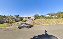 38 Lakeview Street, Boolaroo NSW