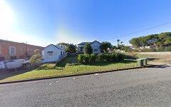27A Seventh Street, Boolaroo NSW