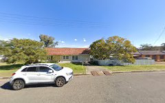 3 SYDNEY STREET, Hillsborough NSW