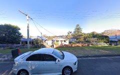23A George Street, Highfields NSW