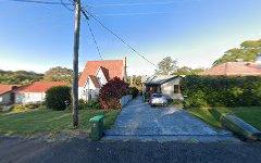 9 Margaret Street, Highfields NSW