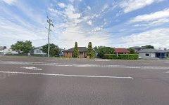 5/284 Charlestown Road, Charlestown NSW