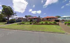 69 Berkeley Street, Speers Point NSW