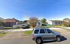 27 Wakal Street, Charlestown NSW