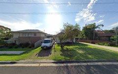 55 Yorston Street, Warners Bay NSW