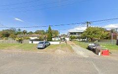 4 Awaba Street, Fassifern NSW