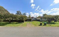 2 Awaba Street, Fassifern NSW