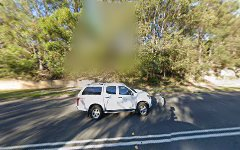 9 Dalwood Close, Eleebana NSW