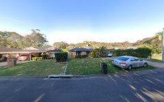 15 Tinglewood Close, Tingira Heights NSW