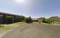 6 Beresford Close, Redhead NSW