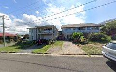 31a Dodds Street, Redhead NSW