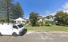 30 Dodds Street, Redhead NSW