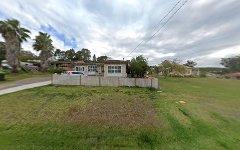 12 Southampton Avenue, Buttaba NSW