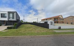 692 Pacific Highway, Belmont South NSW