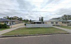 826 Pacific Highway, Marks Point NSW