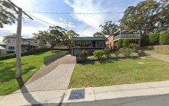 26 Park Street, Arcadia Vale NSW