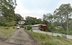 36 Nunda Road, Wangi Wangi NSW