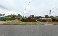 9 Puna Road, Wangi Wangi NSW