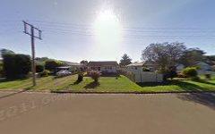 18 MARKS STREET, Swansea NSW