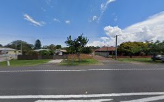 3/261 Old Pacific Highway, Swansea NSW
