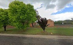 Yuranigh Court, 1/76 Edward Street, Molong NSW